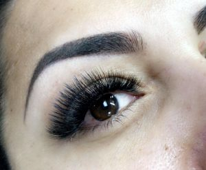 volume-lash-set