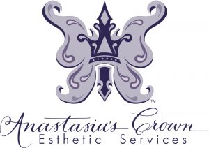 Anastasia_Crown_Logo square